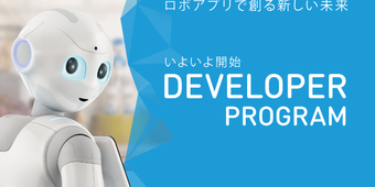 Developers Program