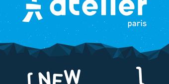 Aldebaran Atelier New Formule