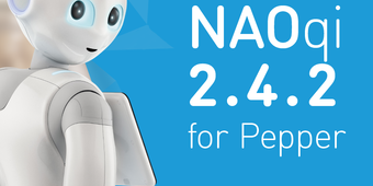 NAOqi242