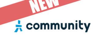 New Community